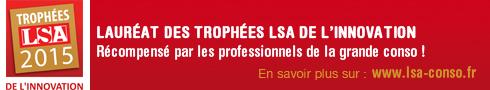 Bannieres_Laureats2015
