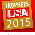 LSA-TROPHEES-INNOVATION-2015