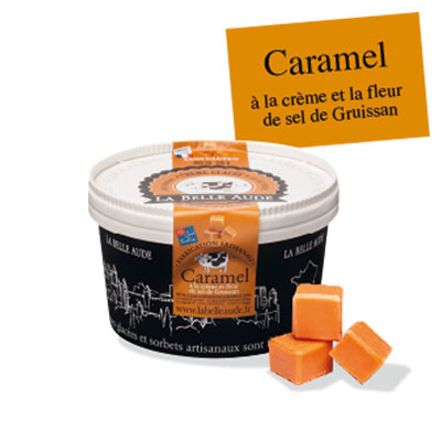 http://www.labelleaude.fr/wp-content/uploads/2016/02/caramel-1.jpg