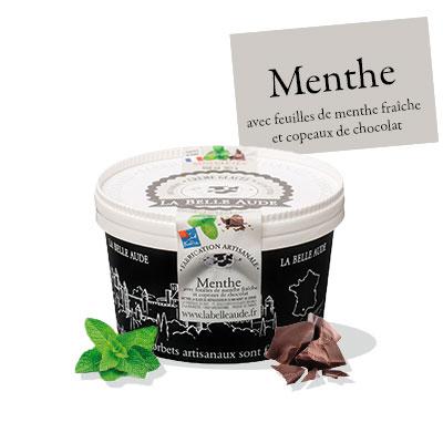 menthe-chocolat1