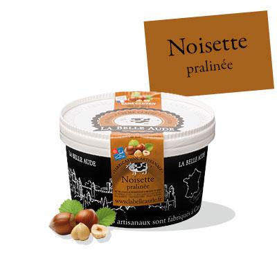 noisette-pralinee1