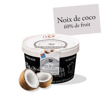 noix-de-coco1