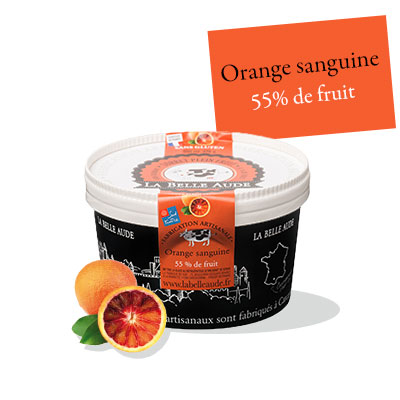 orange-sanguine1
