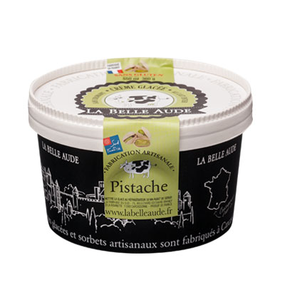 pistache2