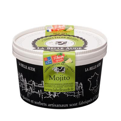 mojito2