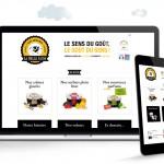 site-labelleaude