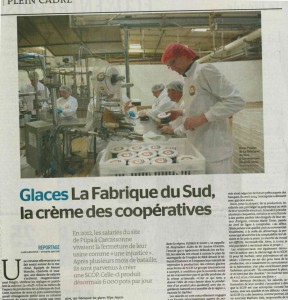 article_lemonde-labelleaude