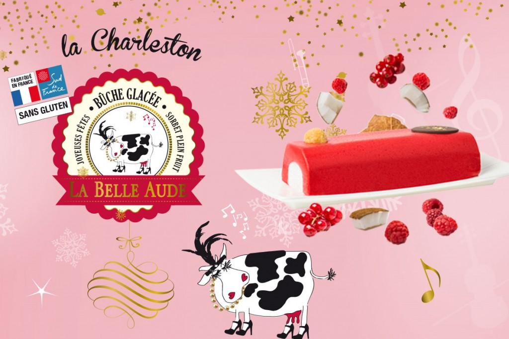 la-charleston-belleaude