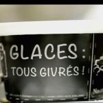 docu-glace-france5