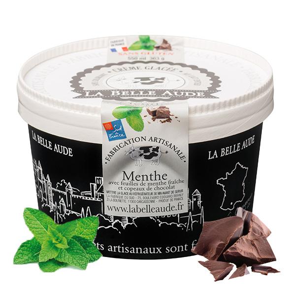 menthe-chocolat2