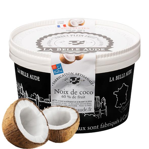 noix-de-coco2