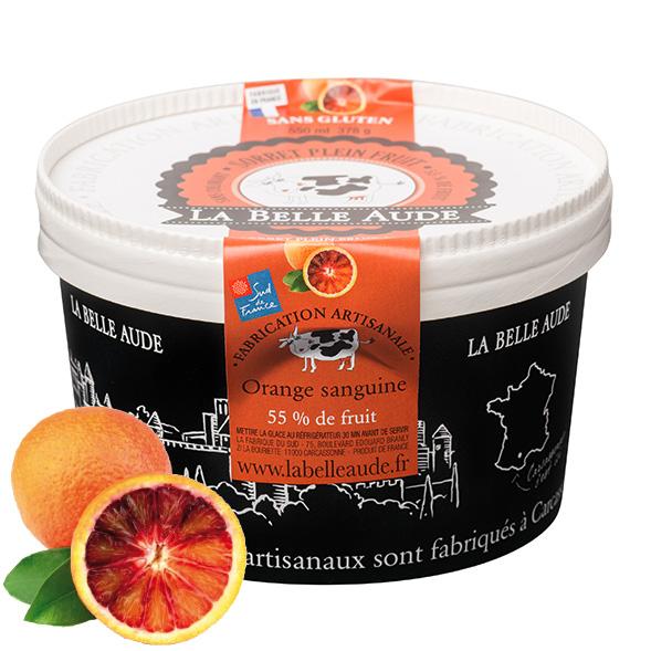 orange-sanguine2