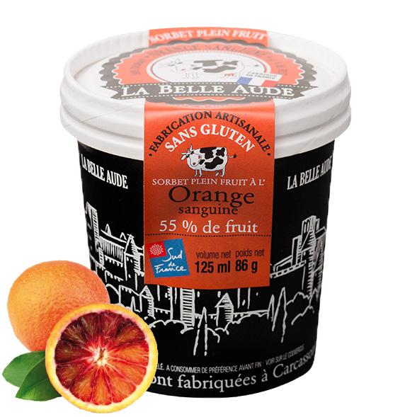 petit-pot-orange