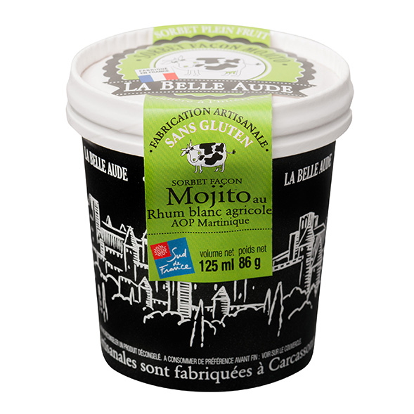 petit-pot_mojito