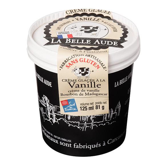 petit-pot_vanille