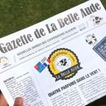 Gazette-la-belle-aude