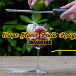 coupe-glacée-fruits-rouges