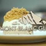 mont-blanc-glace