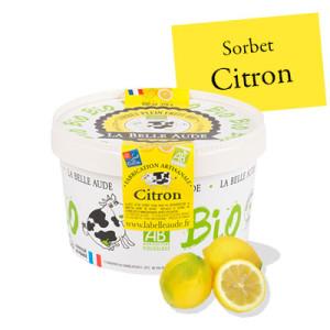 citron-bio