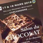 salon-chocolat2018