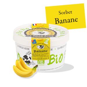 banane-bio
