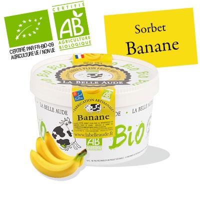 banane-petit-label
