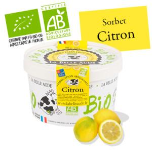 citron-petit-label