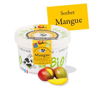 mangue-petit