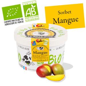mangue-petit-label