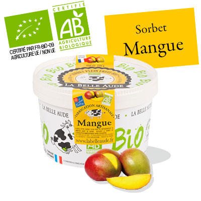mangue-petit-label
