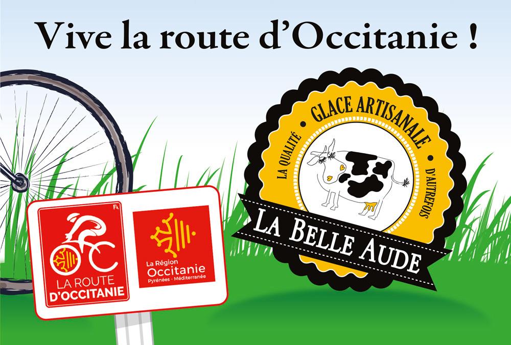 Vive-la-Route-Occitanie