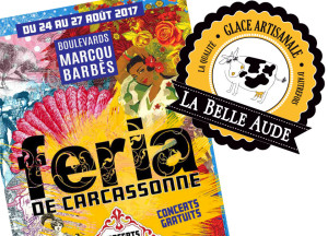 Feria-de-carcassonne-2