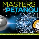Masters-de-petanque-2018-2