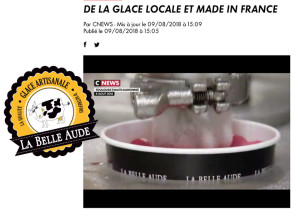 de-la-glace-locale-et-made-in-france