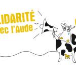 solidarite-aude-2018