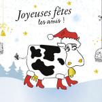 la-belle-aude-joyeuses-fetes-2018-2019