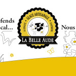 la-belle-aude-defend-le-local-2019