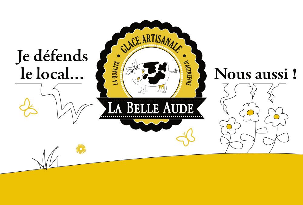 la-belle-aude-defend-le-local-2019