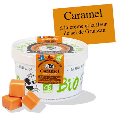 caramel-bio
