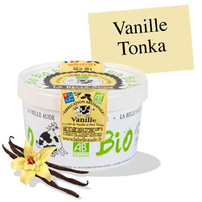 vanille-bio