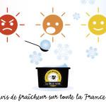 la-belle-aude-avis-de-fraicheur-2019