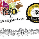 la-belle-aude-feria-carcassonne-2019