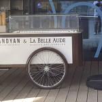 sandyan-la-belle-aude-2019