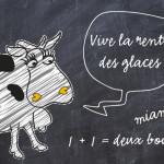 a-belle-aude-rentree-des-glaces-2019
