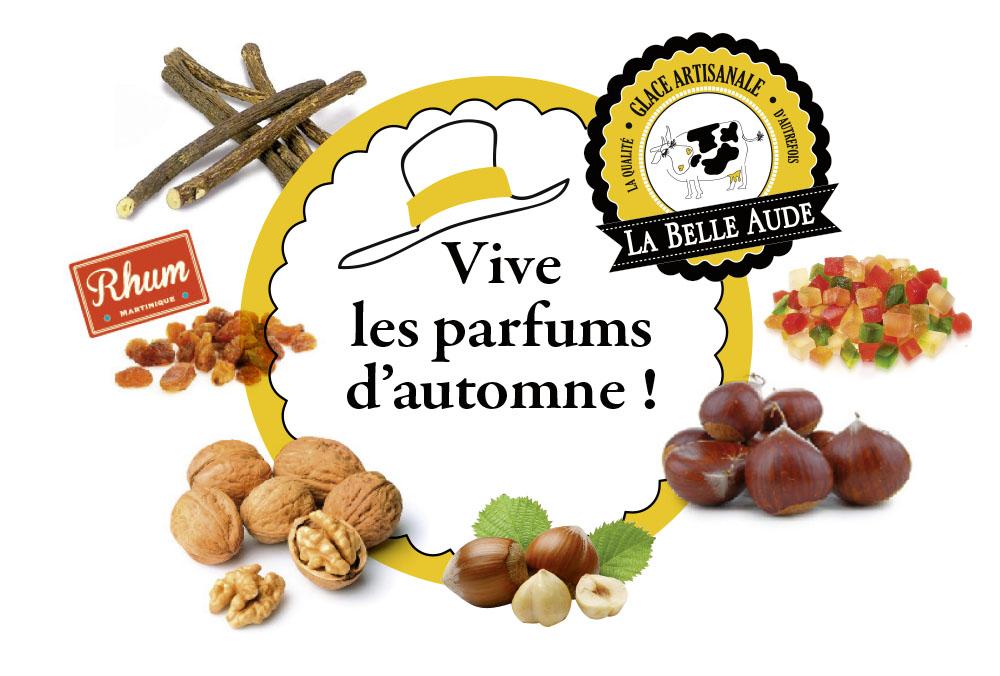 la-belle-aude-parfums-automne-2019