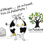la-belle-aude-la-palabriere-2019