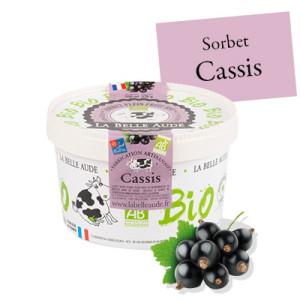 cassis-bio