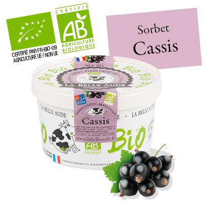 cassis-petit-label