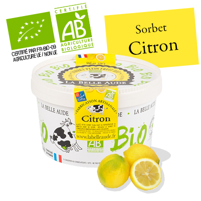 citron-petit-label