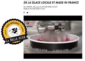 de-la-glace-locale-et-made-in-france